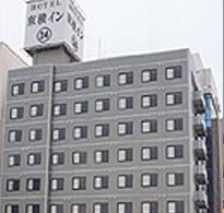 東横INN仙台東口2号館