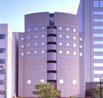仙台ガーデンパレス・写真