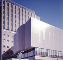 仙台サンプラザホテル・写真