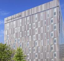 仙台ワシントンホテル・写真